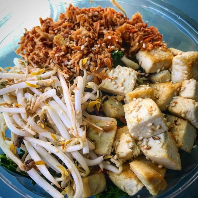 mojo market cape town vegan veganism