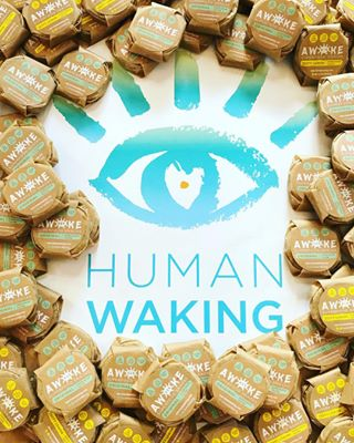 awake superfood snacks human waking cape town vegan