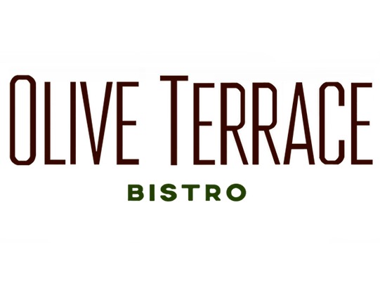 olive terrace bistro tulbagh