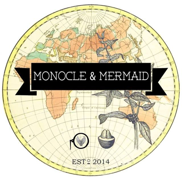 monocle & mermaid simon's town cape town vegan