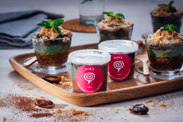 fria's superfoods cape town vegan
