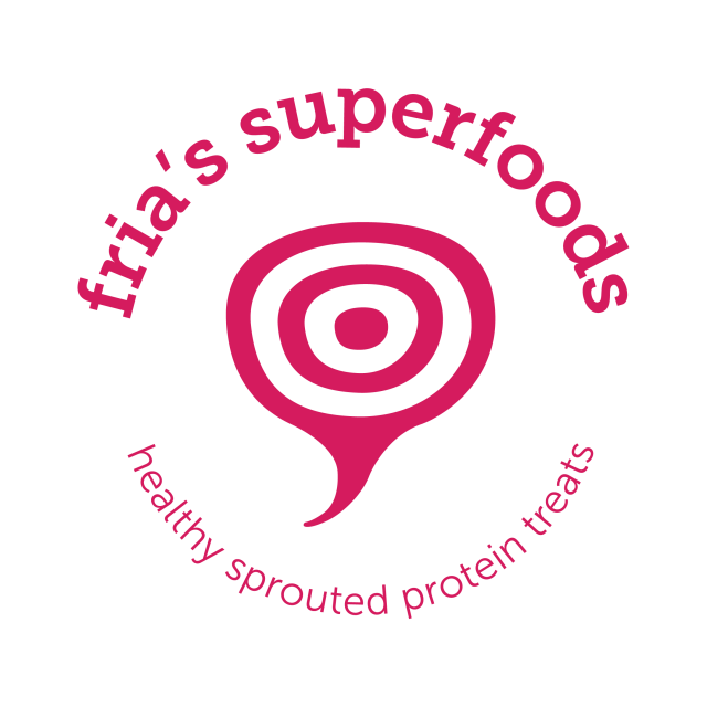 fria's superfoods cape town vegan