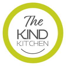 lucky 13 pop up dinner the kind kitchen cape town vegan