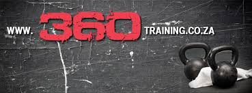 360 training foreshore cape town vegan