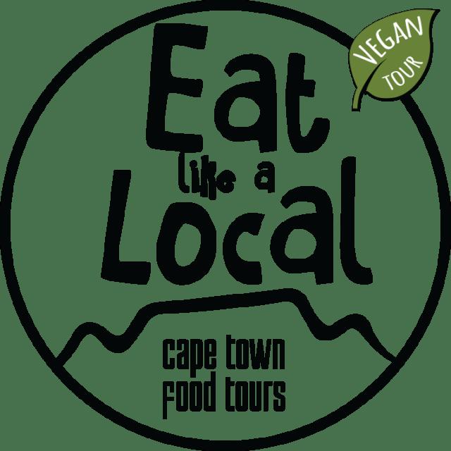 eat like a vegan food tour cape town