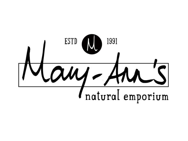 mary-anns emporium cape town vegan