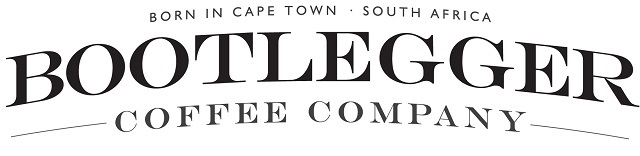 bootlegger coffee cape town vegan
