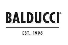 balducci waterfront cape town vegan