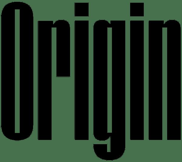 origin coffee roasting cape town vegan