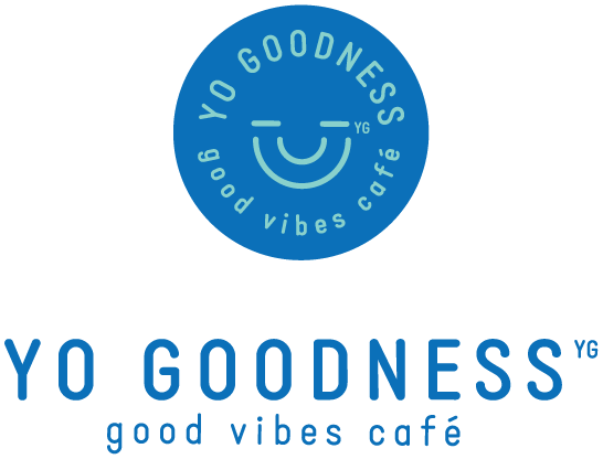 yo goodness café table view cape town vegan