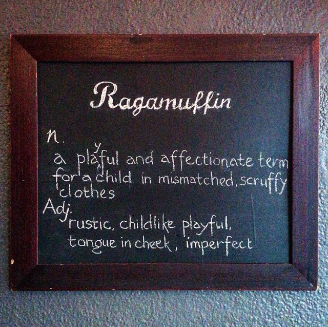 ragamuffin curry kenilworth cape town vegan