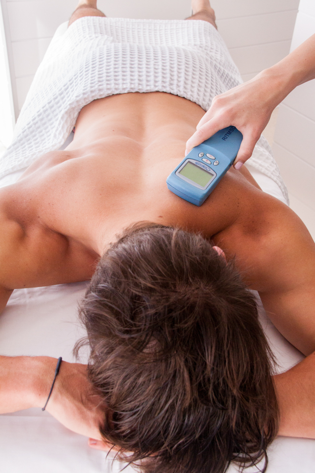 trace therapy newlands cape town vegan