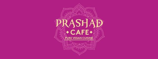 prashad cape town vegan