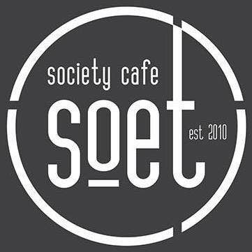 soet society cafe durbanville cape town vegan