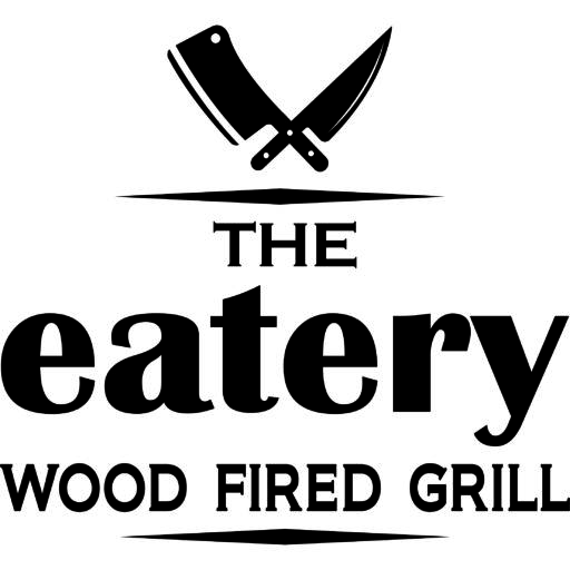 eatery wood fired grill claremont