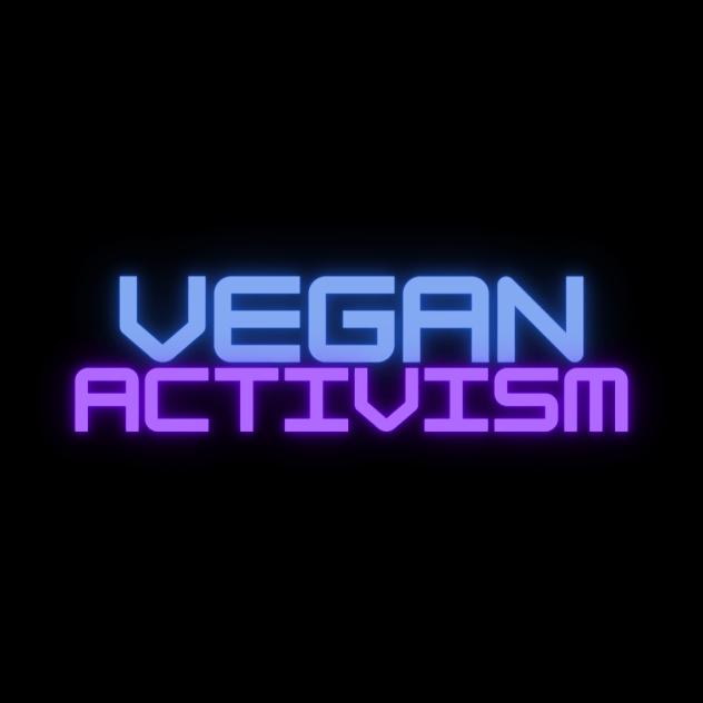 cape town vegan activism