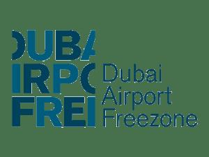 Dubai Airport Free Zone Authority (DAFZA)