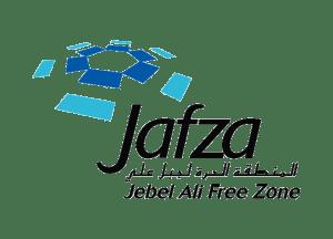 Jebel Ali Free Zone Authority (JAFZA)