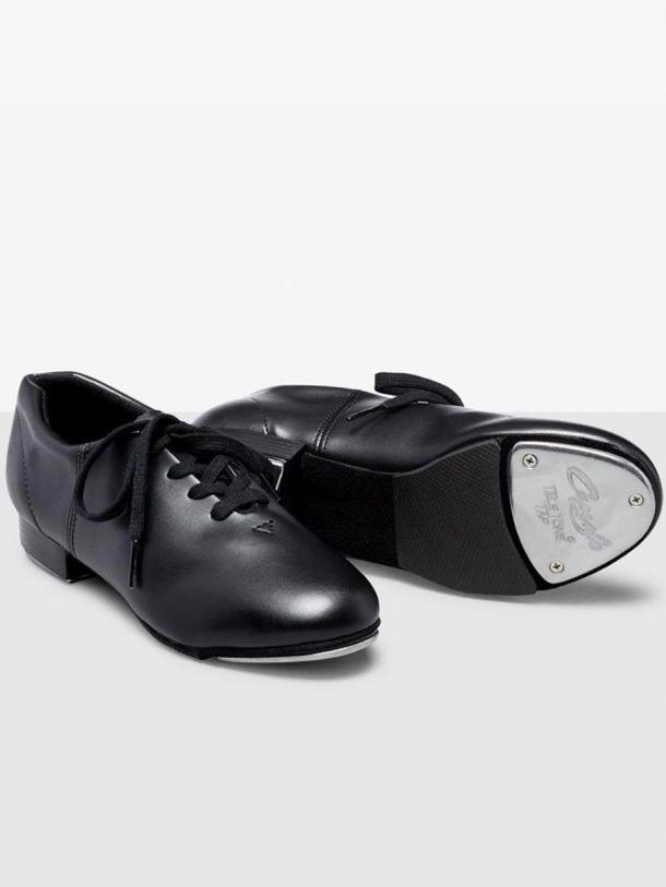 Tap Shoes Images : shoes, images, Fluid, Enhances, Flexibility, Studio, Capezio®
