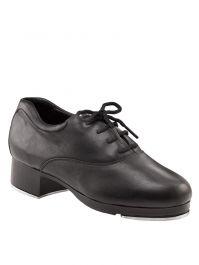 Tap Shoes Images : shoes, images, Classic, Break-in, Capezio®