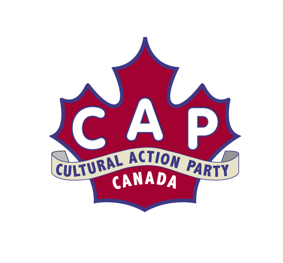 Cultural Action Party of Canada