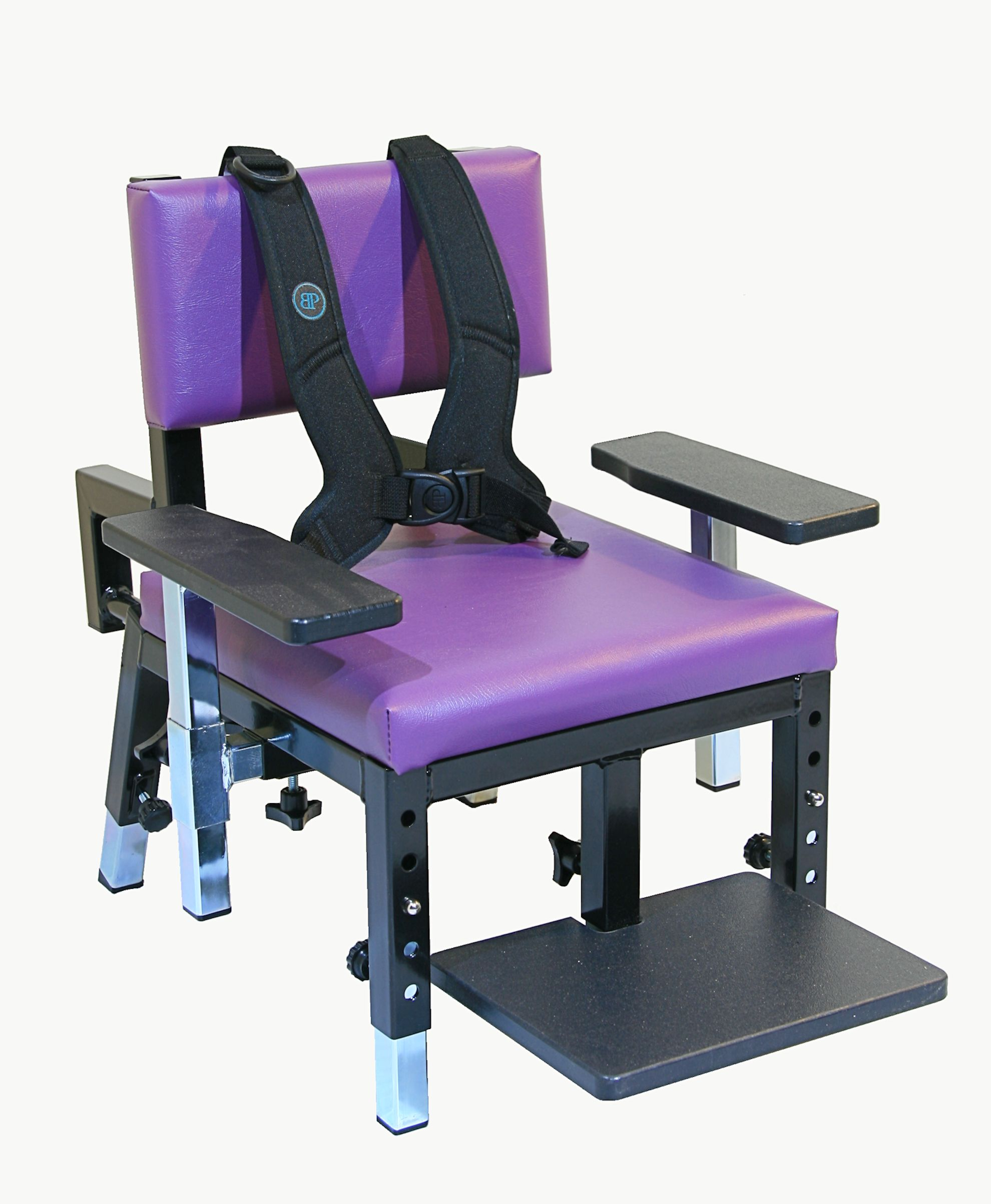 perfect posture chair swing seat vote awesome rtty1