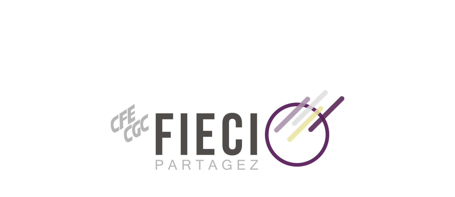 La Fieci CFE-CGC sur France Info sur les ordonnances