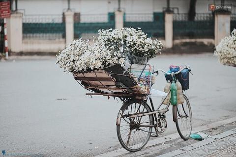 Đón mùa đông tại 5 thành phố đẹp nhất miền Bắc Việt Nam | VIETRAVEL