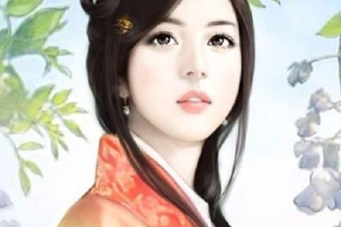 """Top 10 Bài văn phân tích nhân vật Thúy Kiều trong đoạn trích """"Chị em Thúy  Kiều"""" của Nguyễn Du - Toplist.vn"""