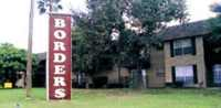 Borders Apartments - Brownsville, TX Apartments for Rent