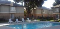 Pinewood Place