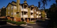 2 Bed 2 Bath Apartment w/ Attached Garage! - Atlanta, GA ...
