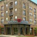 Rent in georgia homes for rent apartments rental properties condos ga