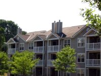 Kentucky Apartments for Rent in Kentucky Apartment Rentals