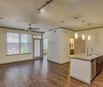 Apartments For Rent Near Me Furnished