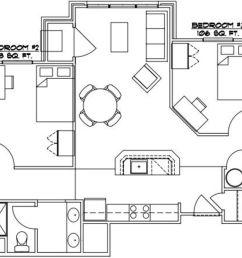 2d diagram  [ 1272 x 697 Pixel ]