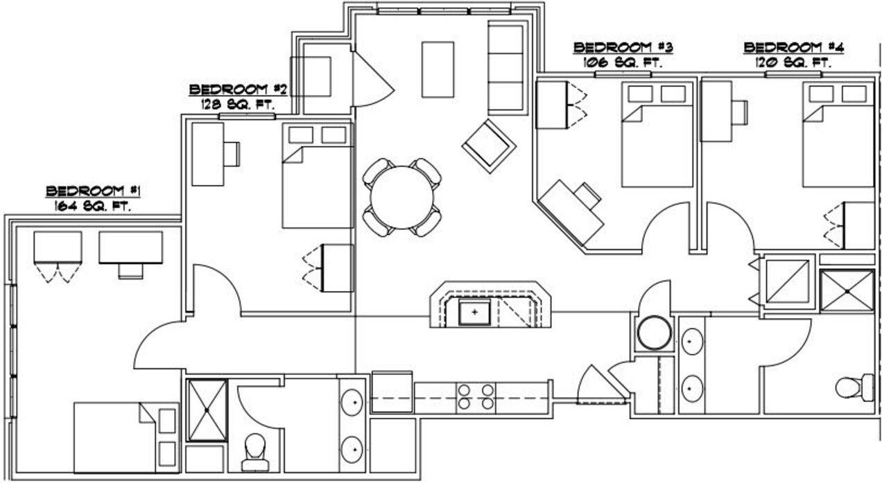 hight resolution of  2d diagram