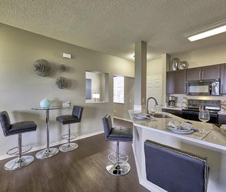 Briargate Apartments Colorado Springs  Commons at Briargate
