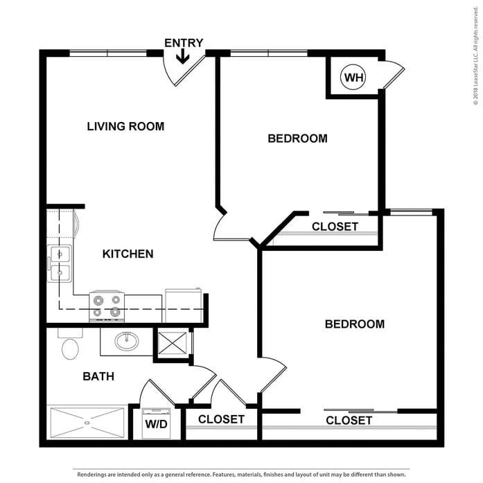 Shopping mall plan layout Google Search floor plans t