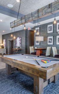 Ashton Reserve Luxury Apartments in Charlotte, NC
