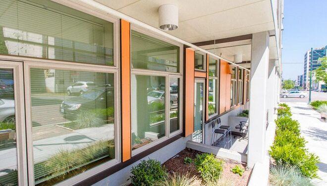 Craigslist Long Island Jobs Apartments Personals For ...