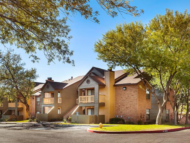 Albuquerque Apartments for Rent in Albuquerque Apartment