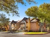 Albuquerque Apartments for Rent in Albuquerque Apartment ...