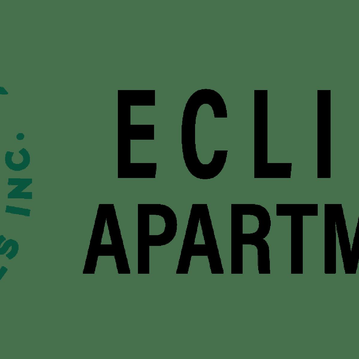 Eclipse Building Apartments in Richmond, VA Near VCU
