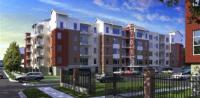 Marquis Apartments