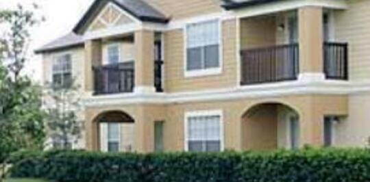 Bristol Lakes  Mount Dora FL Apartments for Rent