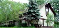 Timberland Village - Akron, OH Apartments for Rent