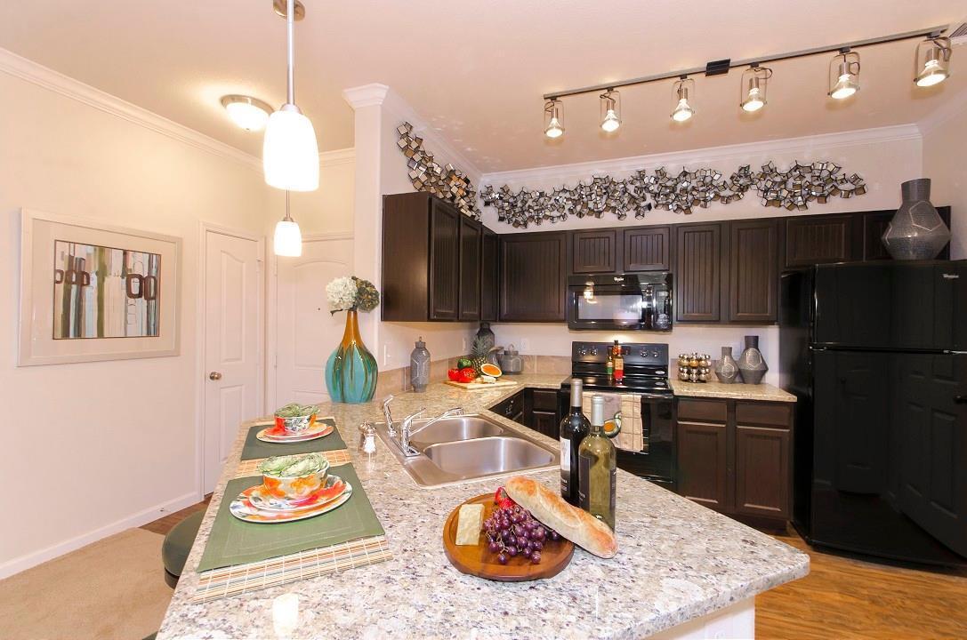 Estates Woodland Ii Magnolia Tx Apartments For Rent