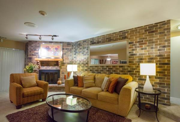 20 Bourbon Square Apartments Pictures And Ideas On Meta Networks