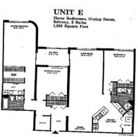 The Lakeshore Club - Winter Haven, FL Apartments for rent